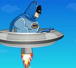 Batman Adventure
