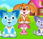 Delightful Pet Care