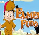 Elmer Fudd Dress Up