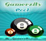 Gamerzity Pocket Ball Pool