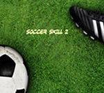 Soccer Skill 2