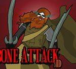 Bone Attack HD