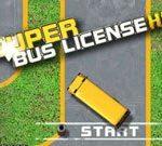 Super Bus License HD