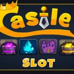 Castle Slot