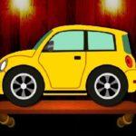 Kids Car Puzzles