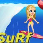 Surf Crazy