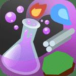 Combo Mester – Alchemy