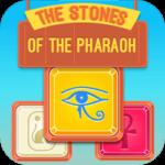 The stones of the Pharaoh