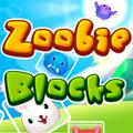 Zoobie Blocks