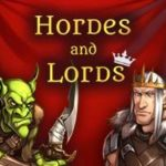 Hordes and Lords