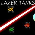 Lazer Tanks