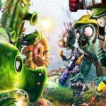 Plants vs Zombies 3 (Fanmade) (1.3)
