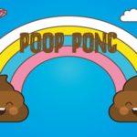 PooPong