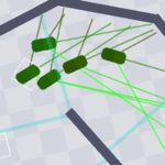 Self Driving Car – Neural Network Project