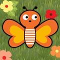 Butterfly bash
