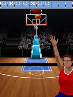 Image Flick 2 Dunk