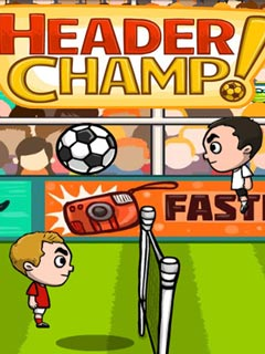 Image Header Champ