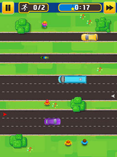 Image Road Safety