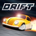 Short Drift