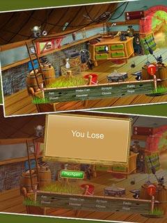 Image Tulis Farm