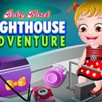 BH lighthouse Adventure
