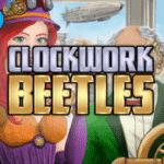 Clockwork Beetles Challenge