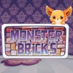 Monster Bricks
